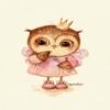 Owl1199