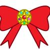 KristiStar