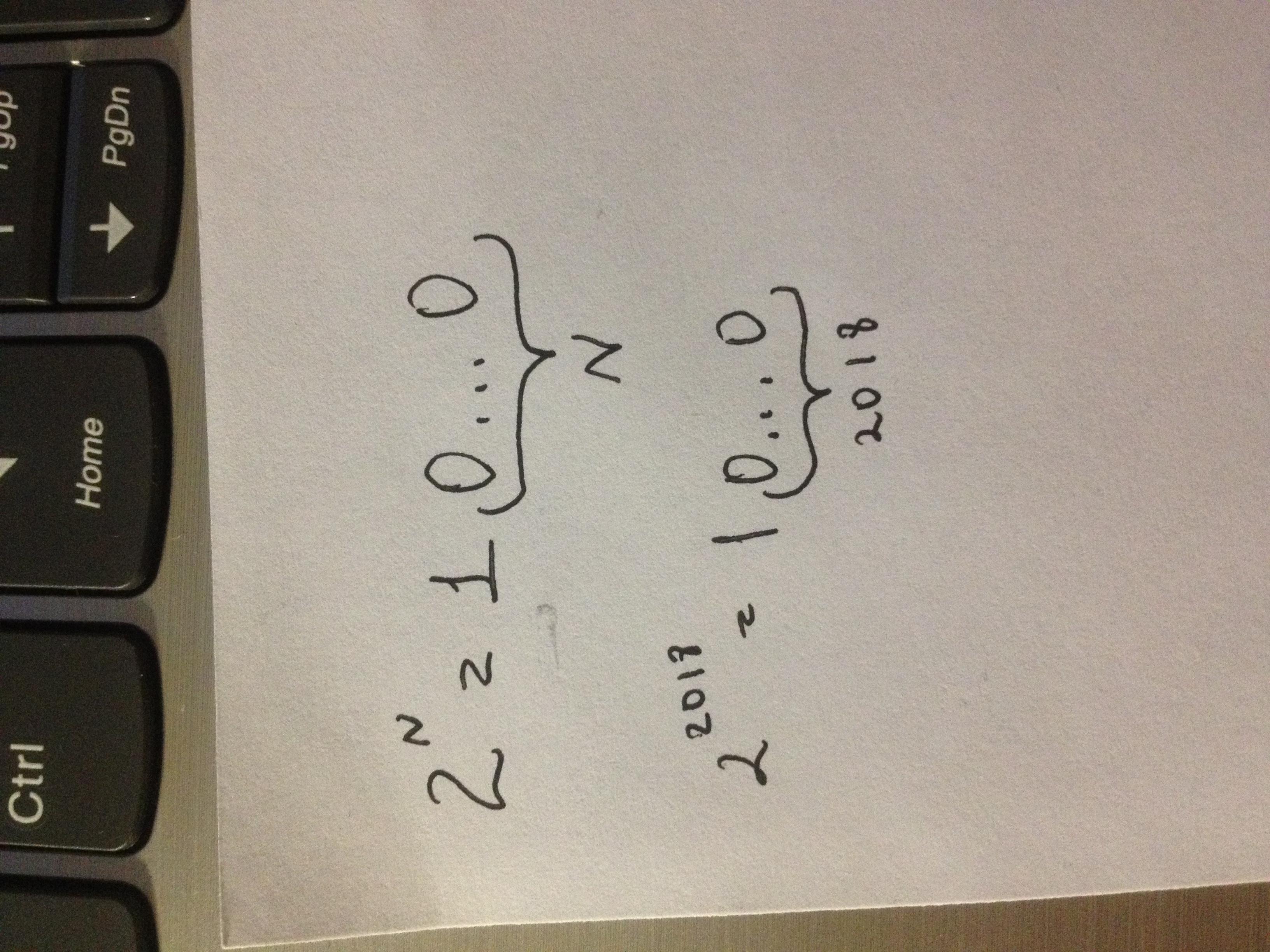 Вот по этой формуле достаточно просто, насчет других СС я не