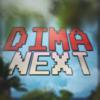 DimaNext
