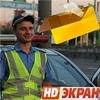 DimitriusBlack08