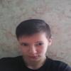 lololoev415