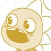 PikachuStar
