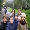 Artem23092005a