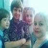 АЛИНА2006111111