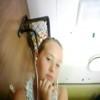 varyavinsova