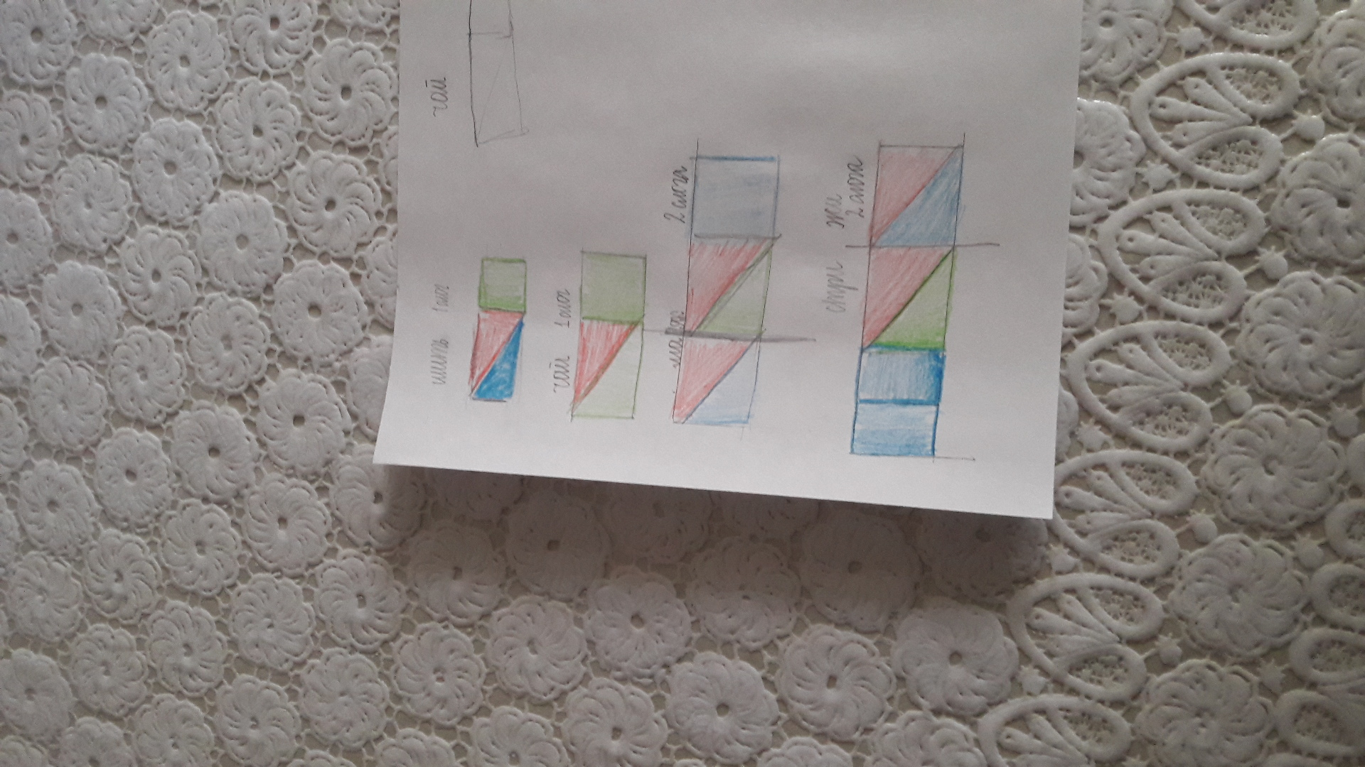 Звуковая схема слова маяк 1 класс фото 203