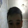 Денчик14072003