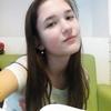 asaidalieva30