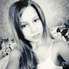 Ksenij16