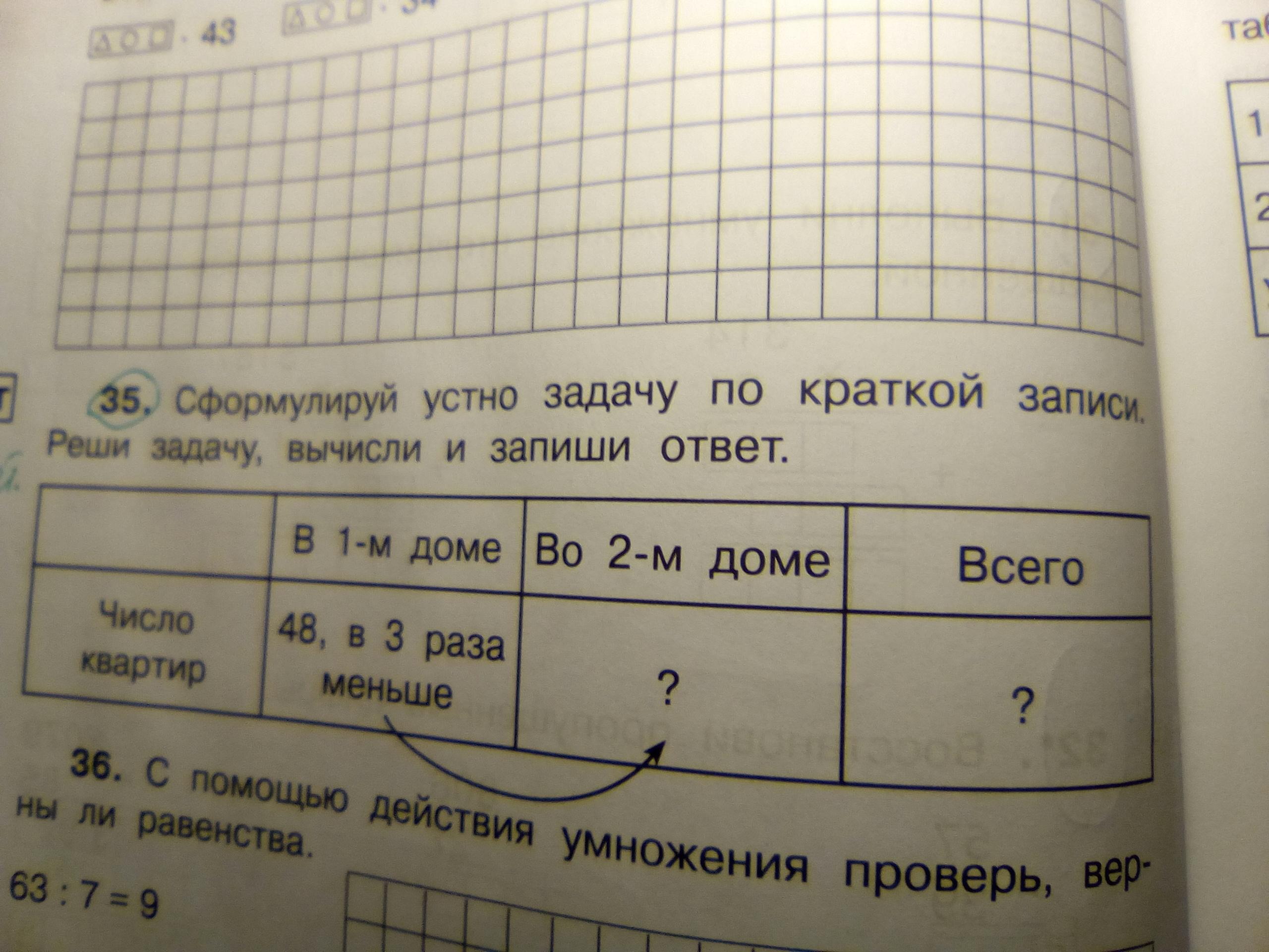 Решение задач по устным условиям решение задач ранги матриц
