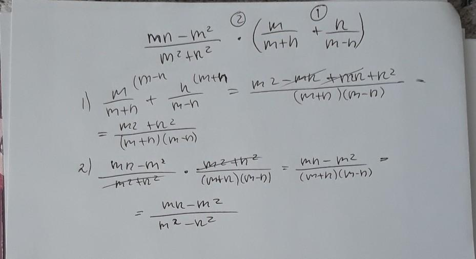Помогите пожалуйстаалгебра и геометрияпомогите