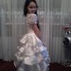 liliana057
