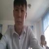 IIIingishan