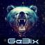 Ge3ix