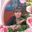 yulkamuminova