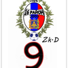 zhuchok32