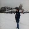 malchenko3101