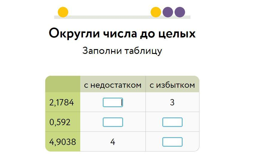 Помогиттетететет)))а то сложно