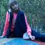 nastya251201