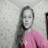 мария20064