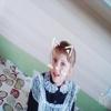 Красотка280412