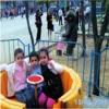 хадижа20055
