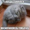 leogililov