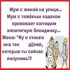 Vitaliy2332