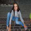 Nataliya09