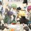 Animeshniki5rylat
