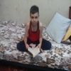 ruslanabbyasov2004