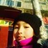 Adrina15032007