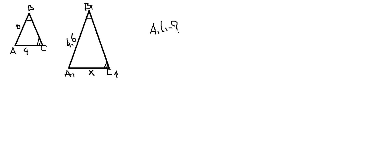 Как сделать тампоны с мирамистином 82