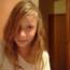 Anna126