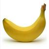 банан1305