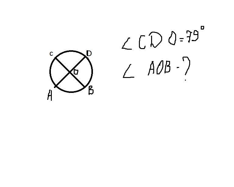 20 баллов - Геометрия Помогите пожалуйста решить.