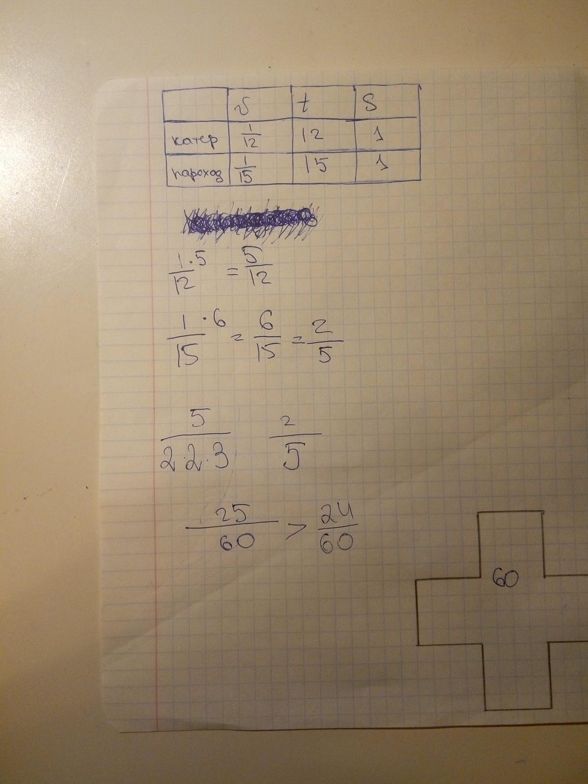 В2<br>Р=40 см<br>а=8 целых 3/7 см<br>b=13 целых 16/21 см<br>