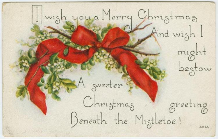 Прикольные, открытки на рождество на английском языке с переводом