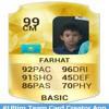 fara2006