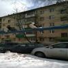 VyacheslavRK