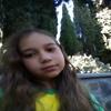 Анна090606