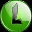 Lime98