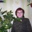 Екатерина10021976