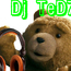 TeD75QQ