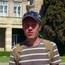 Dmitry55
