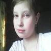 Bulycheva3