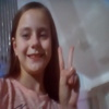 Викуся200631