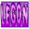 legon17