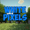 WhitePixels